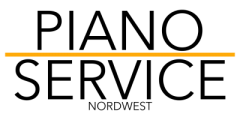 Piano Service Nordwest
