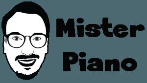Unbenannt 176 e1516828960363 - Klavierstimmer